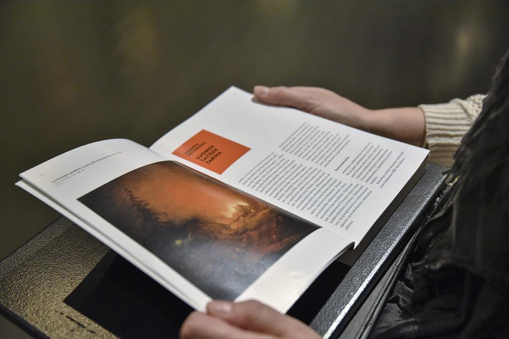suomen-taiteen-tarina-kirja